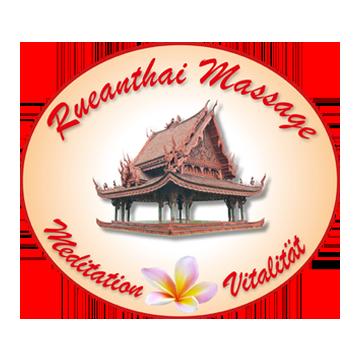 Rueanthaishop-Logo